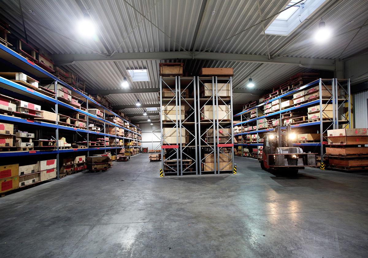 Schonlau-Werke-2012-Modelllager