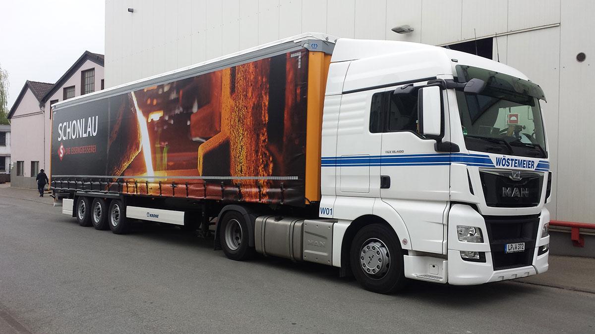 Schonlau-Werke-2020-Schonlau-Truck