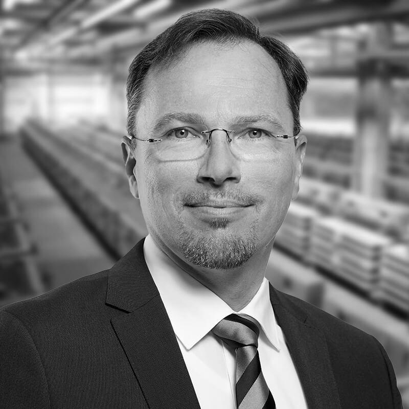 Dirk_Luecker_Schonlau_Werke