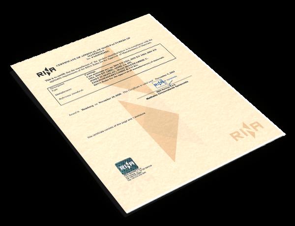 RINA_materials_certificate_mockup